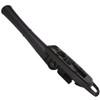 Ingenico iCT220 or iCT250 FlexiPole POS Drive-Thru Handle