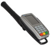 Verifone VX805 or VX820 FlexiPole POS Drive-Thru Handle