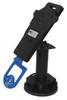 Ingenico iSC250 ADA Compliant Pedestal Stand