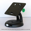 PAX5 Credit Card Stand by PCIStands