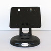 Verifone MX850 Credit Card Stand by PCIStands