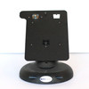 POS Credit Card Stand For Verifone MX925