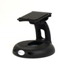 Verifone VX820 Credit Card Stand by PCIStands