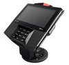 Ingenico Lane 5000 V2 Credit Card Stand by Swivel Stands