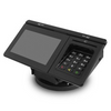 Equinox LUXE 8500i Credit Card Stand by Swivel Stands