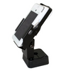 PAX A920 Credit Card Stand by Swivel Stands