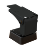 Verifone P400 Credit Card Stand by Swivel Stands