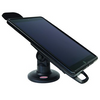 iPad Air Tablet FlexiPole Compact Stand Fixed Position
