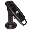 Ingenico iPP310 iPP320 iPP350  Tailwind Safe Base Complete Stand