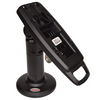Ingenico iSC250  Tailwind Safe Base Complete Stand