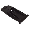 Verifone P200/400 Backplate by Tailwind