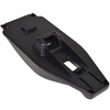 Ingenico Verifone VX520 - 40 MM  Backplate by Tailwind