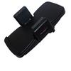 Universal FlexiGrip Backplate by Tailwind