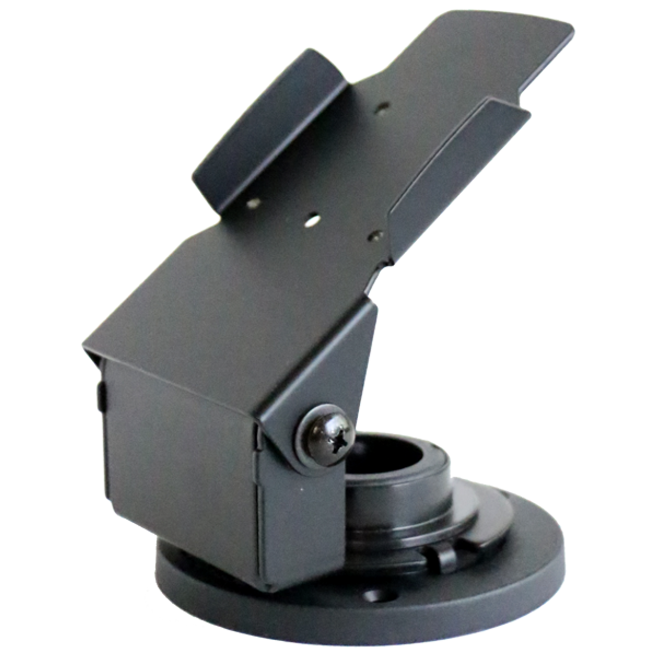 Swivel Stands Credit Card Stand Low Profile PAX S300