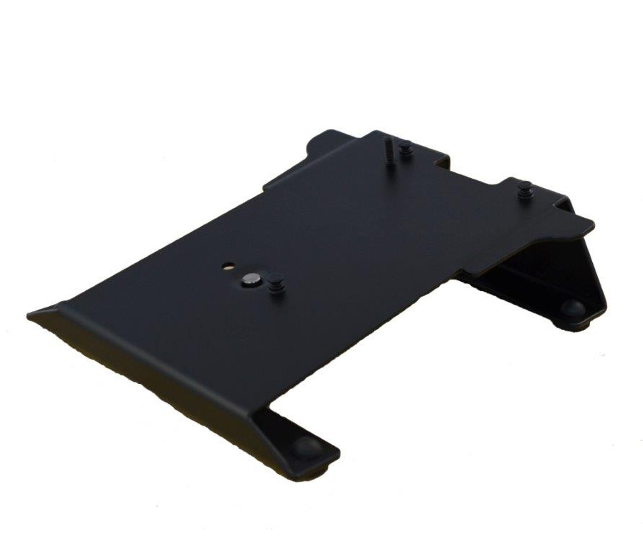 VeriFone MX925 Credit Card Stand Fixed Angle Wedge Stand by Swivel Stands