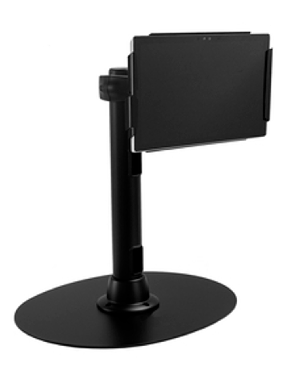POS Microsoft Surface 3 Preconfigured Mount And Stand