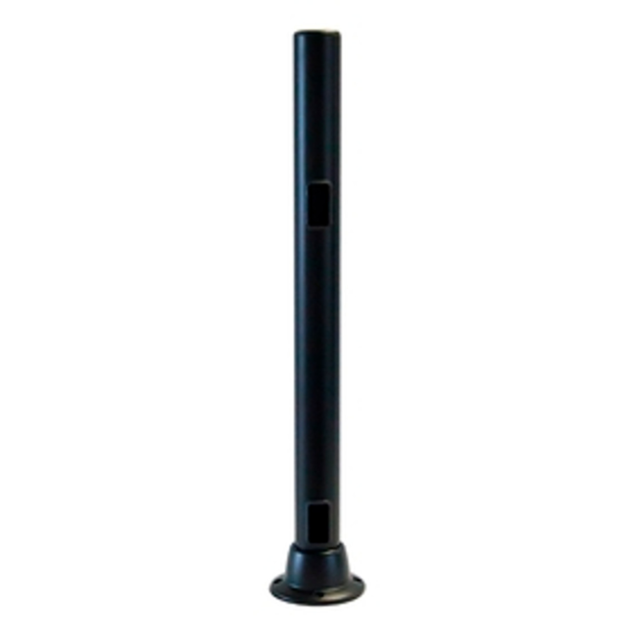 POS Grommet Mount Base 16 inch Pole