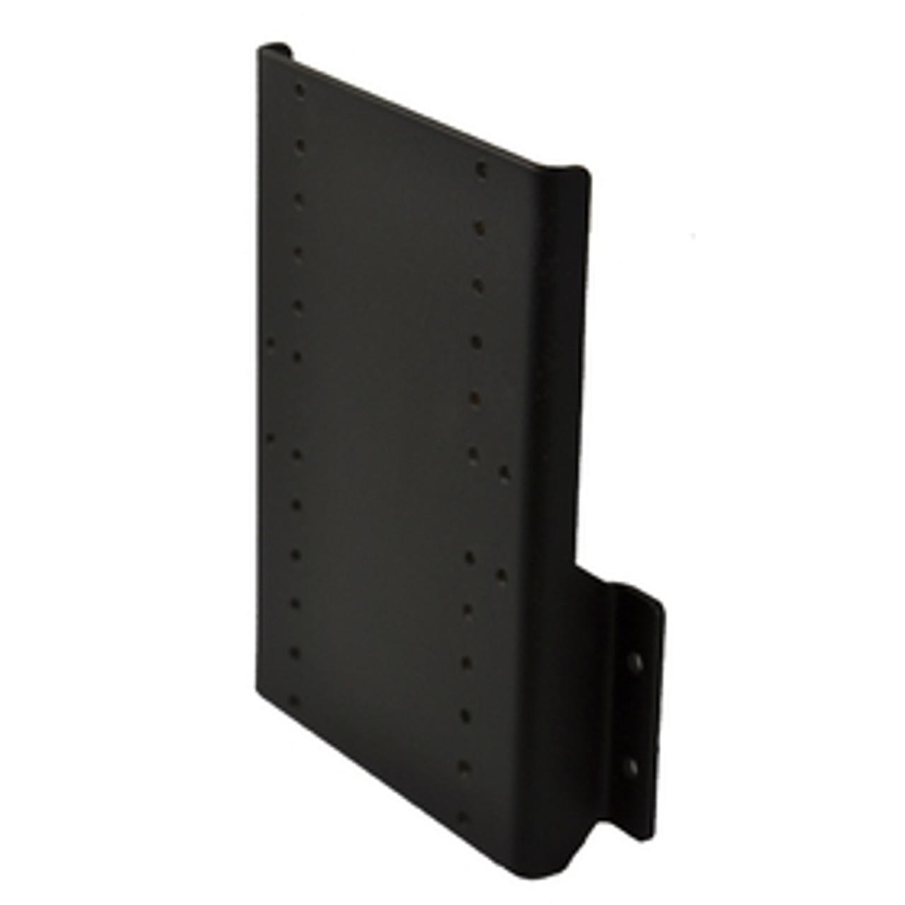 IBM 4820 Monitor POS Adapter Bracket
