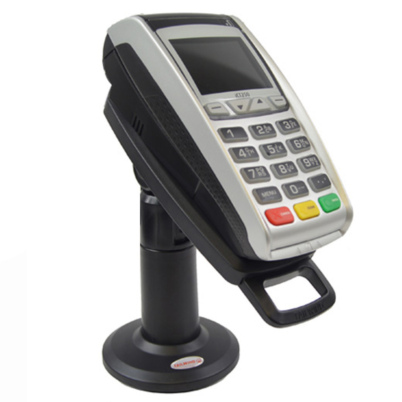 Ingenico iCT220 iCT250 FlexiPole FirstBase Complete Stand