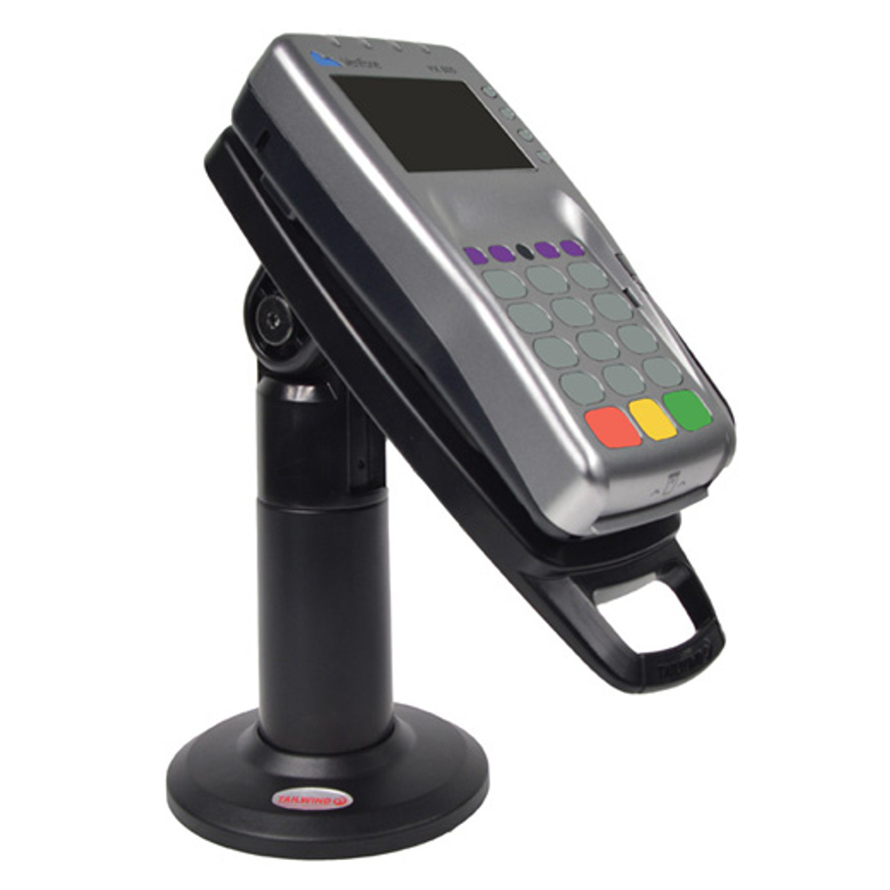 Verifone VX805 or VX820 FlexiPole FirstBase Complete Stand