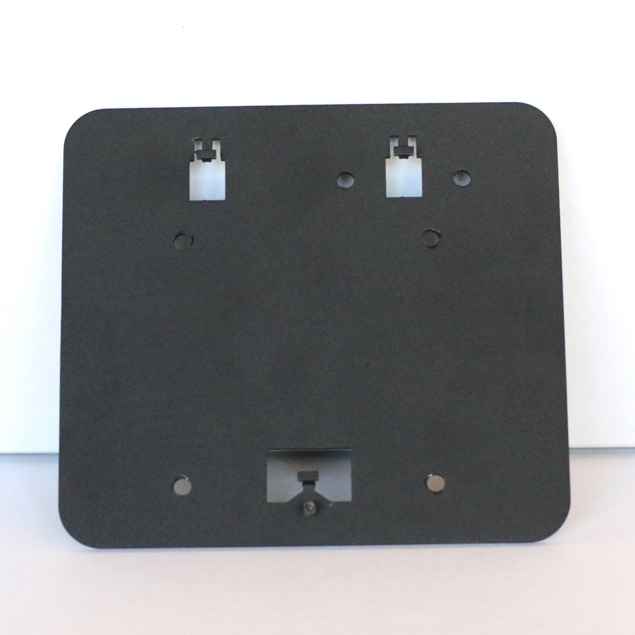 Equinox L5300 Credit Card Stand by PCIStands