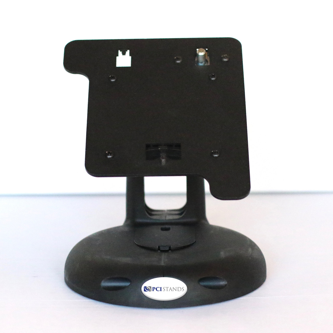 Verifone MX915 Credit Card Stand by PCIStands