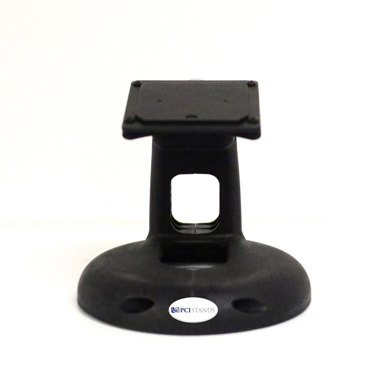 Verifone Vx820 Key Locking Tilt /& Swivel Stand Black Steel