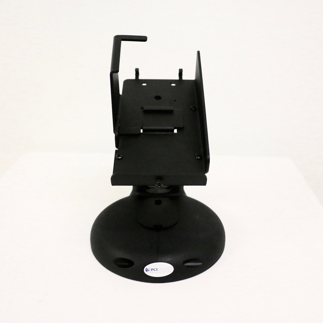 POS Credit Card Stand For Verifone VX520