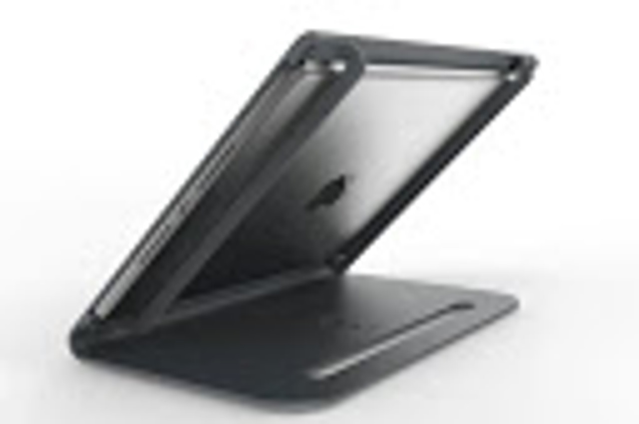 iPad 10.2 inch 7th Generation Stand by Heckler Design