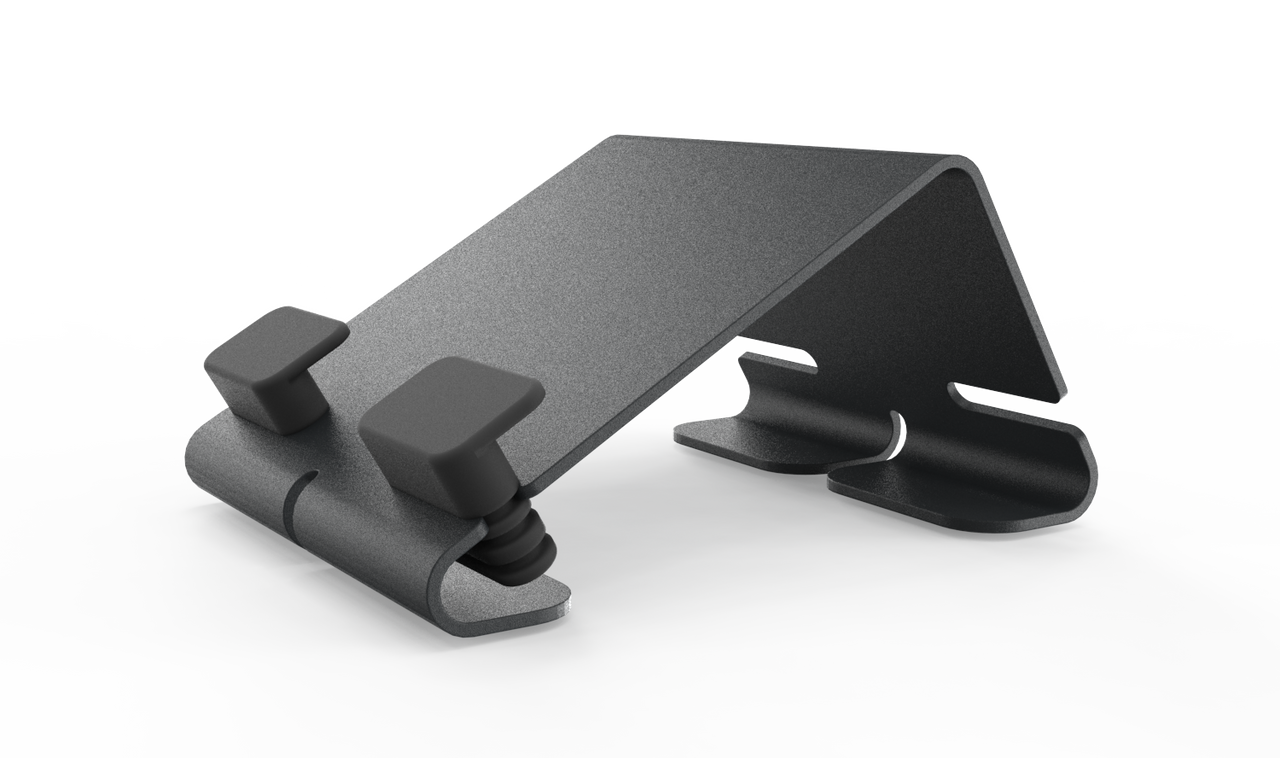Universal Tablet Stand @Rest by Heckler