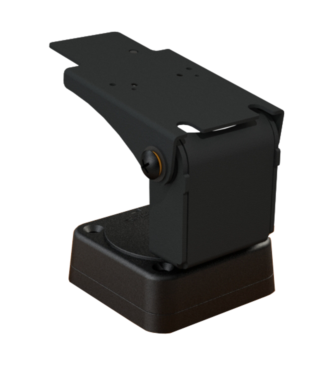Verifone VX820 Credit Card Stand by Swivel Stands