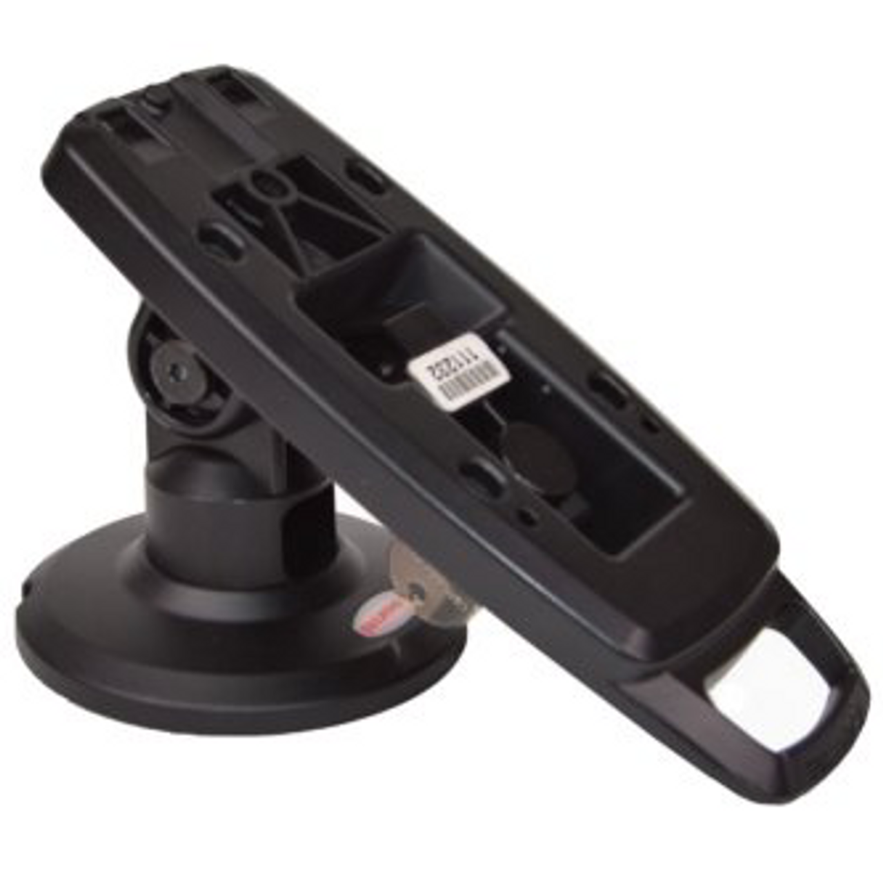 Verifone P200 or P400 Safe Base Compact Stand