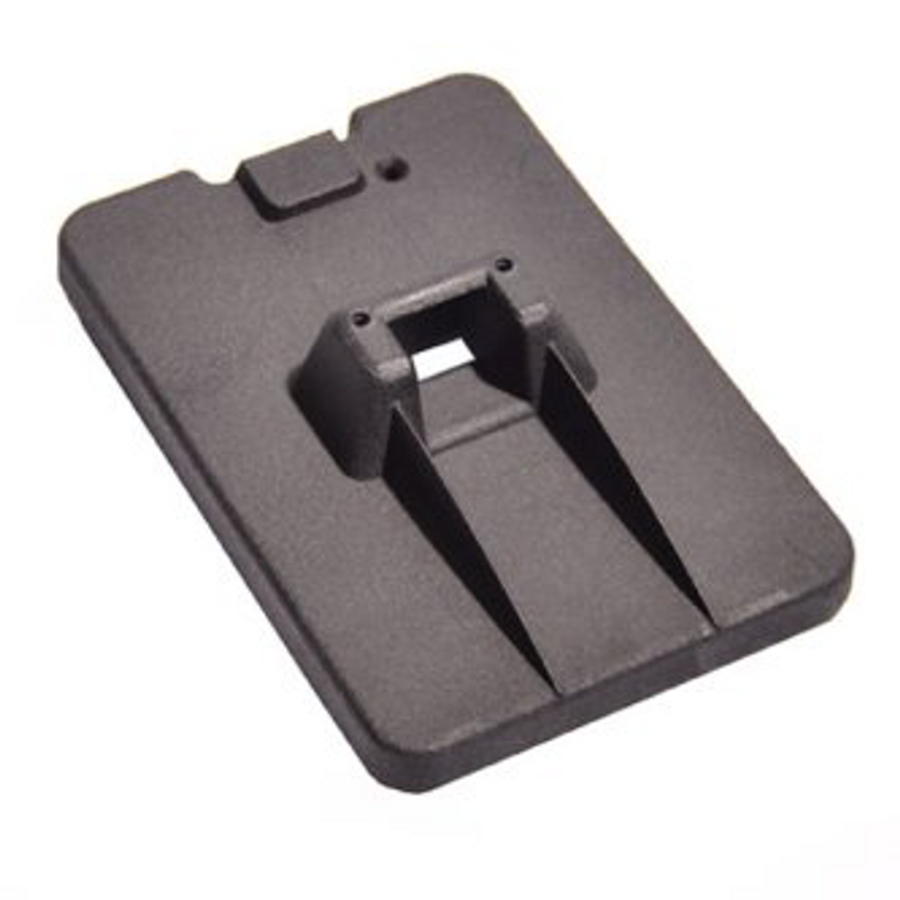 Verifone MX915/925 Back Plate by Tailwind