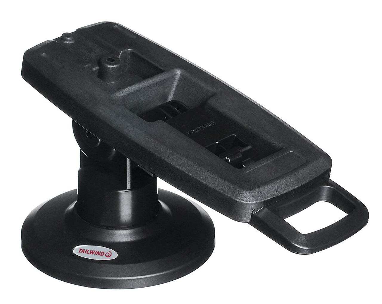 Verifone P200 or P400 FlexiPole FirstBase Compact Stand