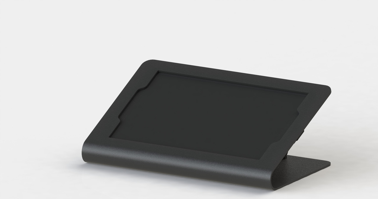 Samsung Galaxy Tab A 10.1 Tablet Enclosure