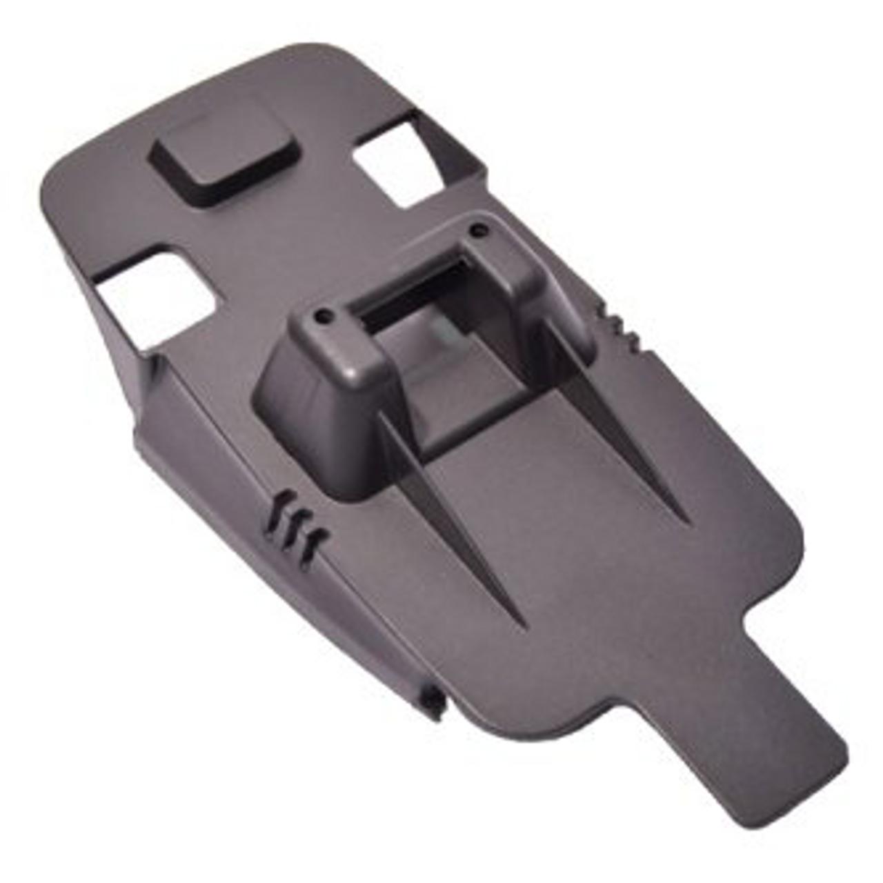 Ingenico iWL 220/250/252/281 FlexiPole POS Drive-Thru Handle