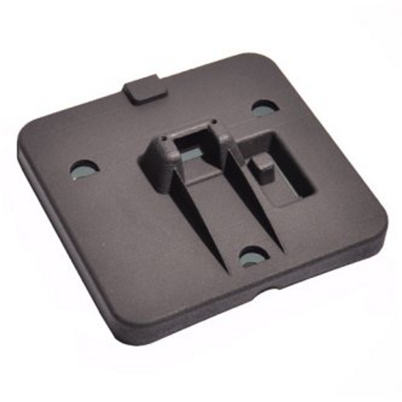 Ingenico iSC480 Backplate by Tailwind