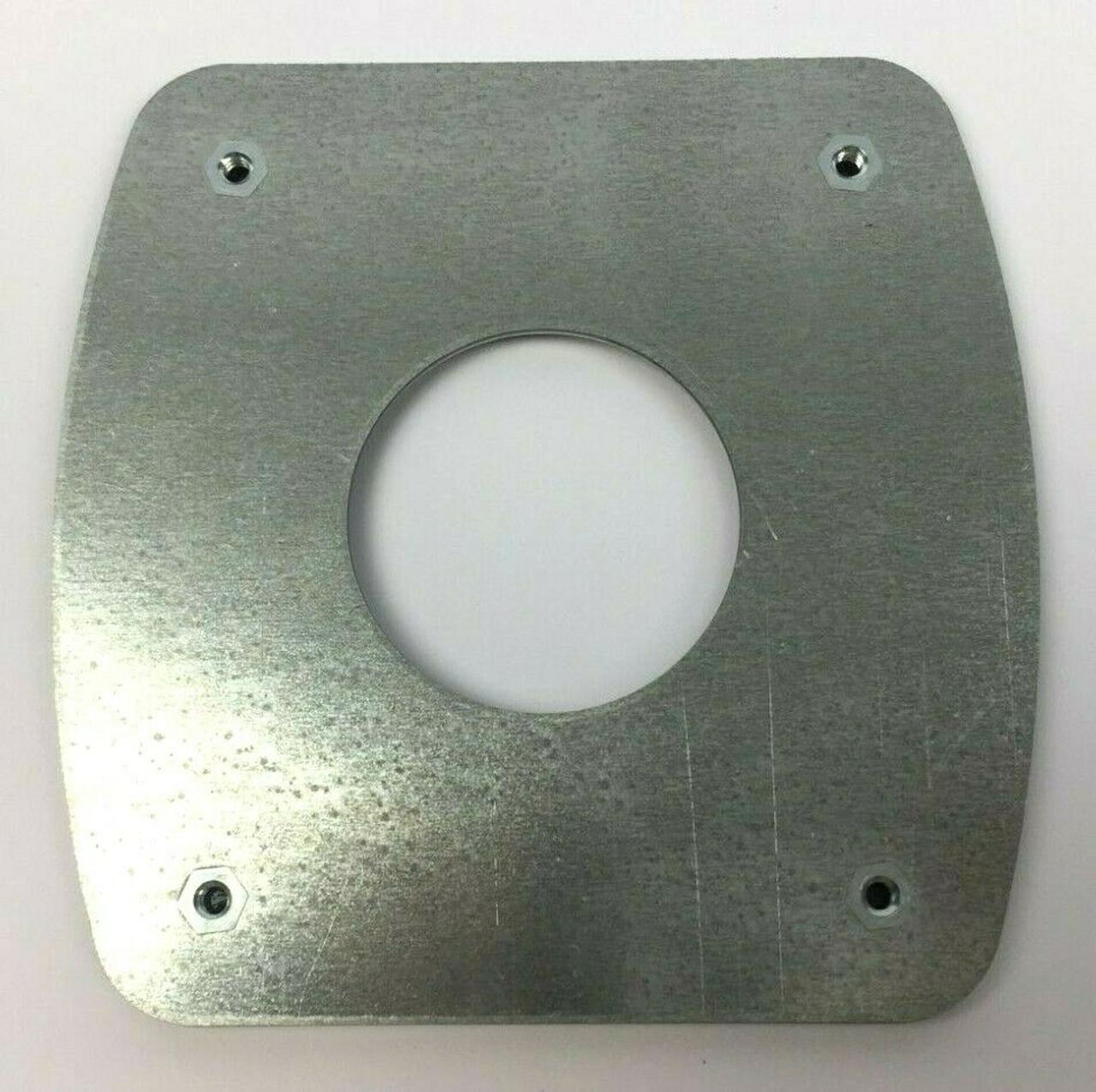 Ingenico Glue Pads