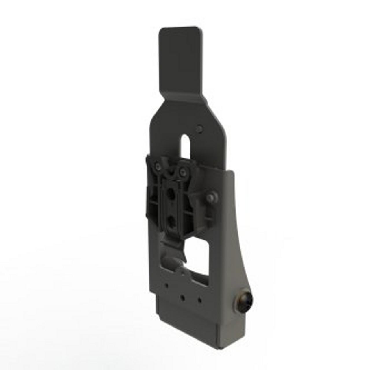 Ingenico Lane 3000 / 5000 / 7000 / 8000 Conversion Kit