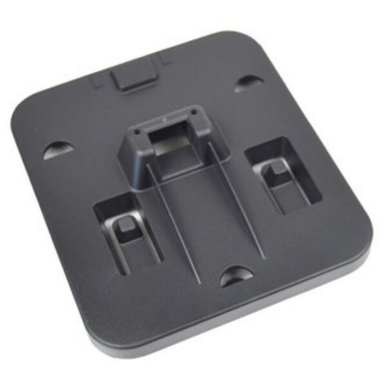 Ingenico iSC250 First Base Contour Wall Mount by Tailwind