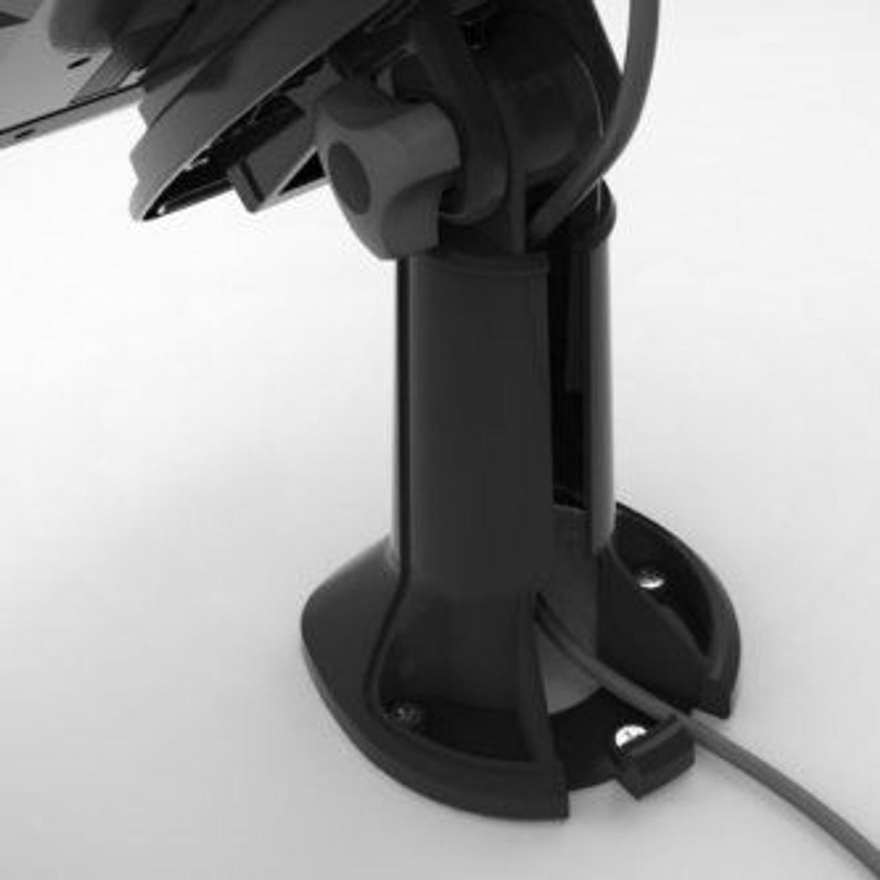Verifone VX805 VX820 Tailwind FlexiPole Plus Stand