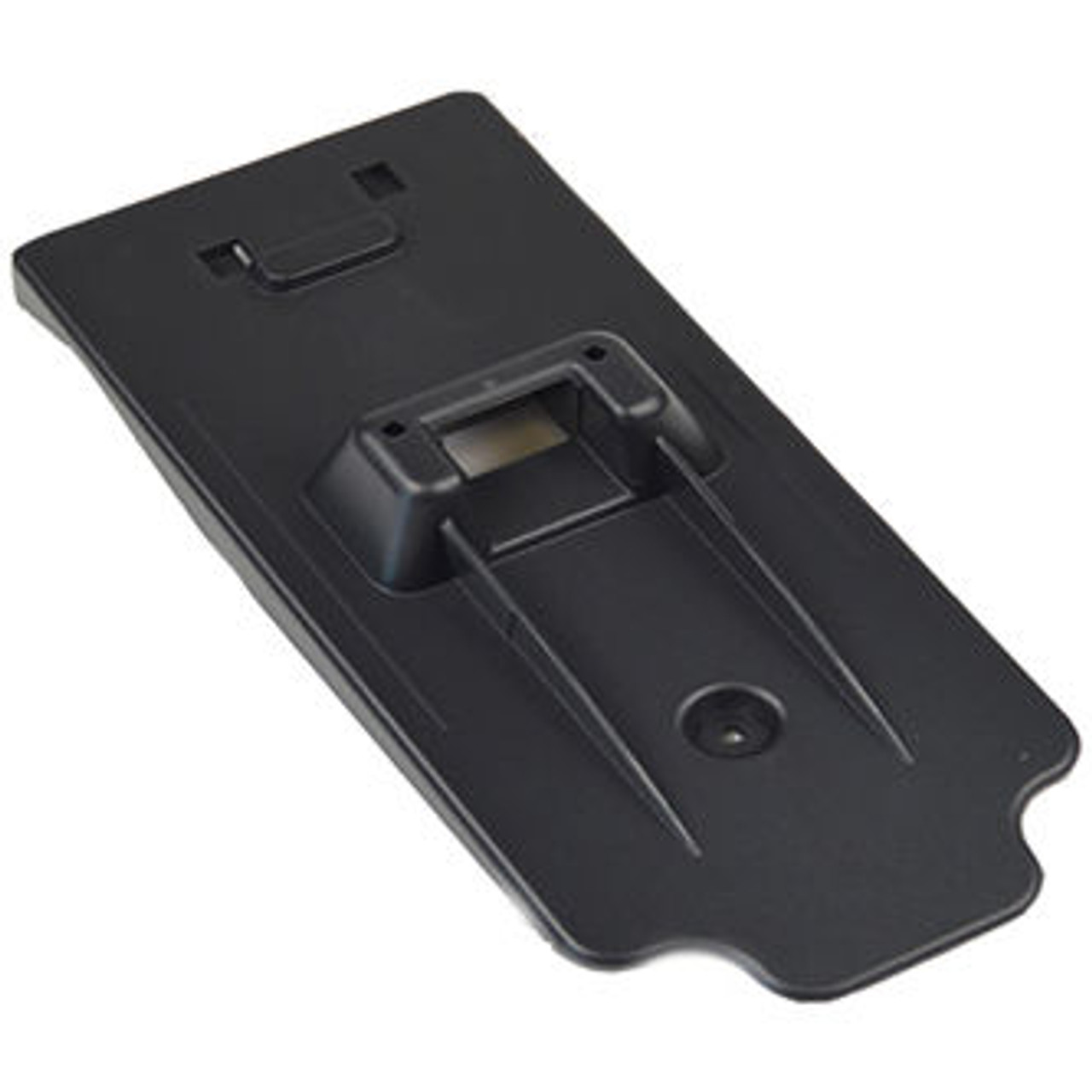 Tailwind Back Plate for PAX S800