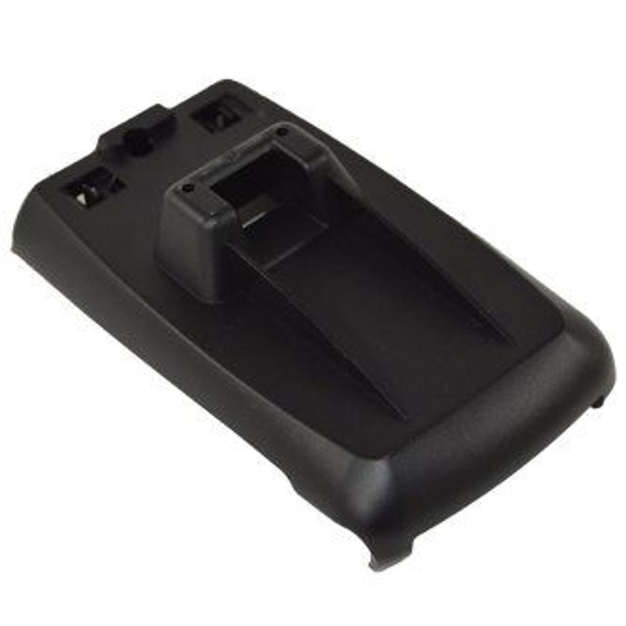Dejavoo Z3 and Z6 FlexiPole POS Drive-Thru Handle