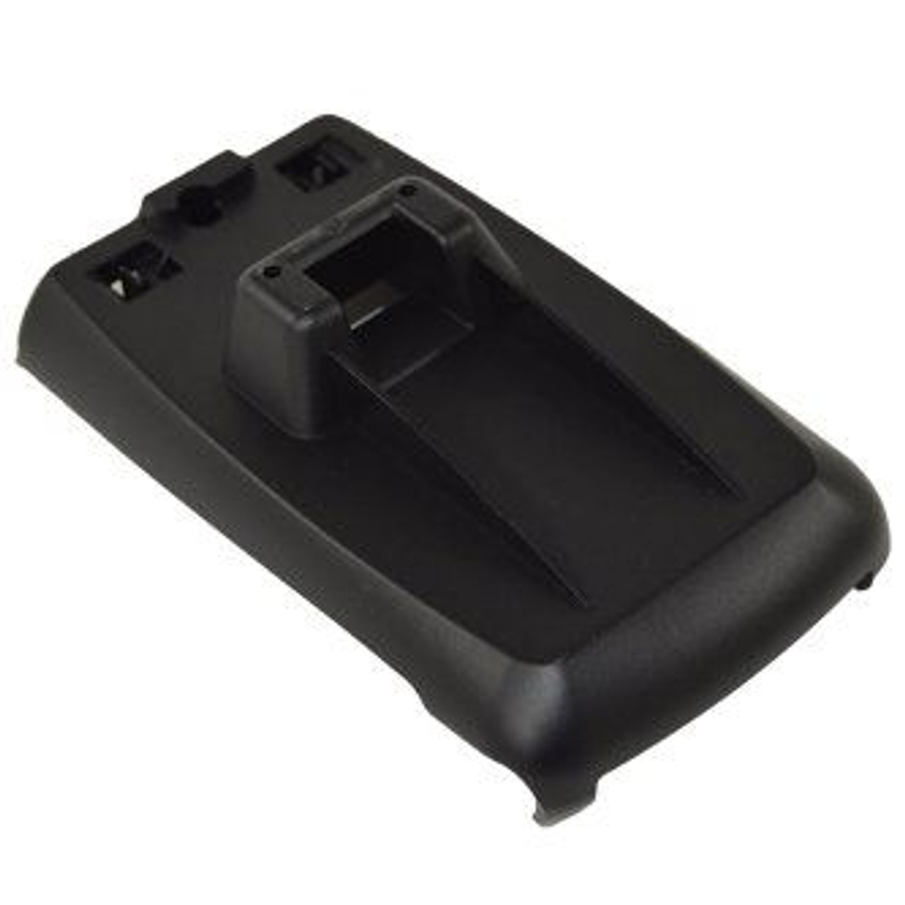 Dejavoo Z3 and Z6 Safe Base Compact Stand