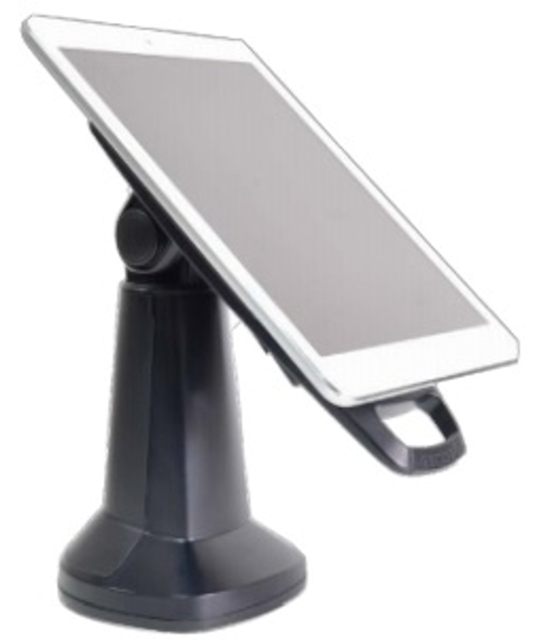 FlexiPole Tablet Universal Locking Mounting Stand by ENS