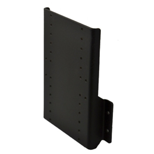 IBM 4820 Monitor POS Adapter Bracket