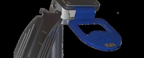Verifone MX915 Premium Stand ADA Compliant