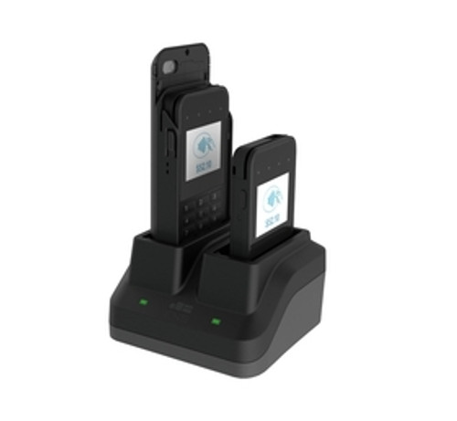 Verge Dual Charging Station for Verifone E355