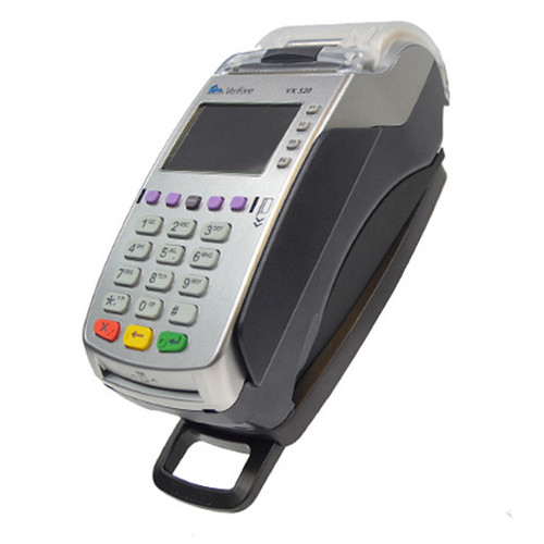 Verifone VX520 40mm FirstBase Complete