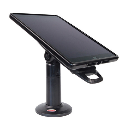 iPad Air Tablet FlexiPole Complete Stand Fixed Position